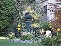 Kingston, Ontario (6139671759).jpg