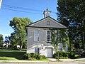 Kingston, Ontario (6139691827).jpg