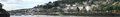 Kinsale Wikivoyage banner.png