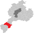 Kirchberg an der Pielach in PL.png