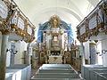 Kirche Altenklitsche 2015 Altaransicht.JPG