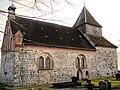 Kirche Dänschenburg 03.jpg