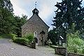 Kirche Grenzau.jpg