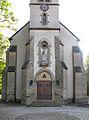 Kirche Scheidgen 03.jpg