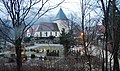 Kirche in Gruibingen - panoramio.jpg