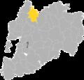 Kirchhaslach im Landkreis Unterallgaeu.png