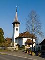 Kirchlindach Kirche004.jpg