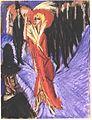 Kirchner - Rote Cocotte.jpg