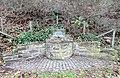 Kirchsahr (Eifel); Barbarabrunnen in Binzenbach a.jpg