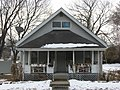 Kirkwood Avenue West 921, Bloomington West Side HD.jpg