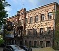Kirovograd Chmilenka 73 02 (YDS 3974).jpg