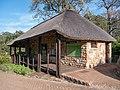 Kirstenbosch National Botanical Garden, Cape Town (P1060031).jpg
