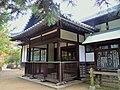 Kishiwada Elementary School.jpg