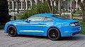 Kissingen Ford GT 5.0 Mustang 0417RM0283.jpg