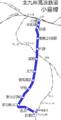 Kitakyushu monorail map.png