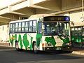 Kitami bus Ki230A 2011.JPG