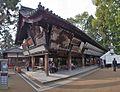 Kitano tenmangu , 北野天満宮 - panoramio (9).jpg