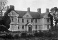 Kitchener's early home, Crotta house, Kilflynn.png