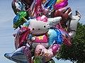 Kitty Luftballon - panoramio.jpg