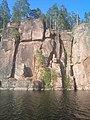 Kivijärvi. stonelake - panoramio.jpg