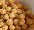 Kix cereal closeup to show texture.jpg