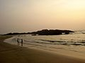 Kizhunna beach 14.JPG