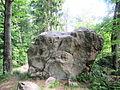 Klášťov, Čertův kámen.jpg