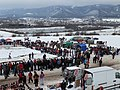 Klačianska podkova 2012 - panoramio.jpg