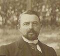 Klaas de Boer (onderwijzer) (1865-1943).jpg