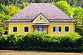 Klagenfurt Gottesbichl Grabenhofweg 42 Grabenhof 16052009 65.jpg