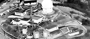 Klamath Air Force Station 1977.jpg