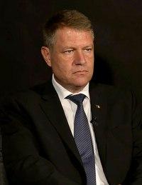 Klaus Iohannis din interviul cu Dan Tapalagă.tif