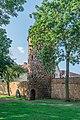 Klausturm in Bad Hersfeld (3).jpg