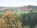 Kleinbockedra 1998-10-18 01.jpg