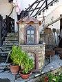Kleine Kapelle, Parthenonas.jpg
