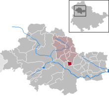 Kleinwelsbach in UH.png