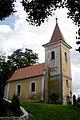 Klenov - kaple.jpg