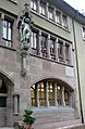 KlosterLichtenthal-7.jpg