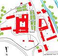 Kloster Bronnbach 02.jpg