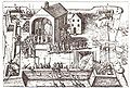 Kloster Gnadental Neuss.jpg