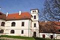 Kloster Porta Coeli (40542418355).jpg