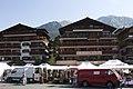 Klosters - panoramio (9).jpg