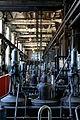 Knappenrode - Energiefabrik - Brikettfabrik 16 ies.jpg