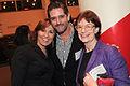 KnightArtsChallenge - Flickr - Knight Foundation (17).jpg