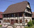 Knoeringue Maison2.jpg