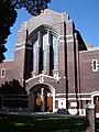 Knox United Church Saskatoon.jpg