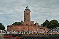 Kołobrzeg, Hafen, Leuchtturm, d (2011-07-26) by Klugschnacker in Wikipedia.jpg