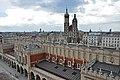 Kościół Mariacki w Krakowie-01.jpg