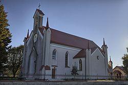 Kościół pw. św. Katarzyny w Mierzycach.jpg