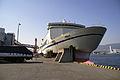 Kobe Rokko Island Ferry Terminal01n3872.jpg